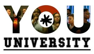 YOU University